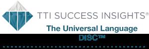 TTI Success Insights® The Universal Language DICS™