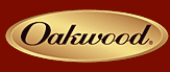 Oakwood real estate logo