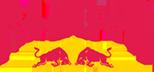 Red-Bull-logo-154×72