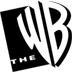 The-WB-logo-02