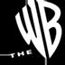 The-WB-logo-02