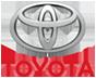 Toyota-logo-88×72