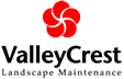 ValleyCrest Landscape Maintenance logo