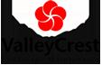 ValleyCrest Landscape Maintenance logo