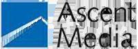 ascent-media-color
