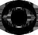 cbs-logo-02