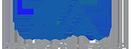 electronic-arts-entertainment-logo