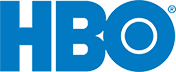 hbo-logo-02