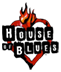 house-of-blues-logo