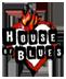 house-of-blues-logo