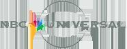 nbc-universal-logo-02
