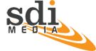 sdi-media-logo–2
