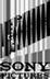 sony-pictures-logo-02