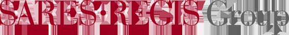 srgcorp-logo-590×72