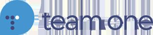team-one-Logo-315×72