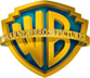 warner-bros-logo-02