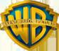 warner-bros-logo-02