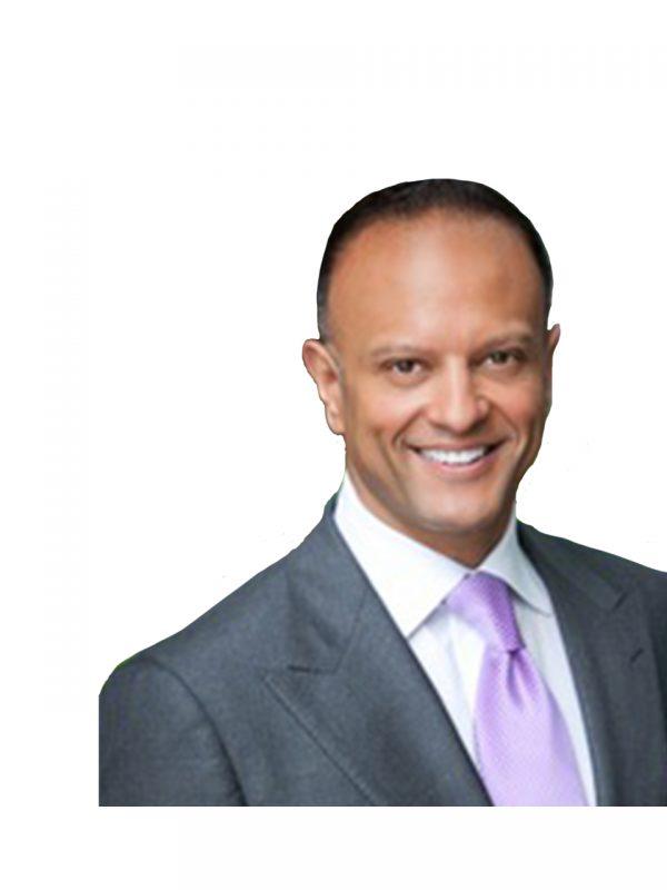 Michael D. Munshi senior consultant Milestones, Inc.